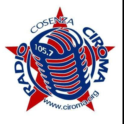 Radio Ciroma - Cosenza