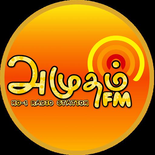 AmudhamFM HQ