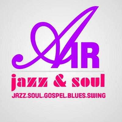 Air Jazz