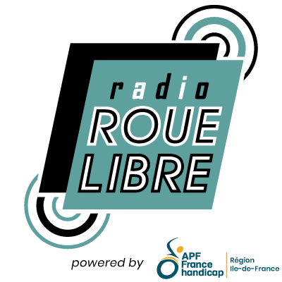 Radio Roue Libre / APF France handicap