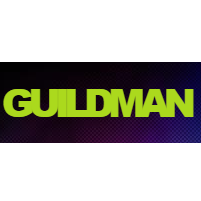 GuildMan Radio