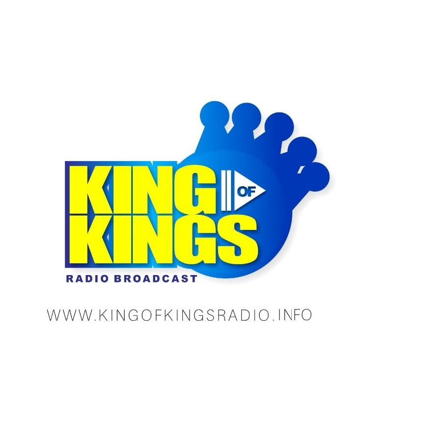 Kingofkingradio.info