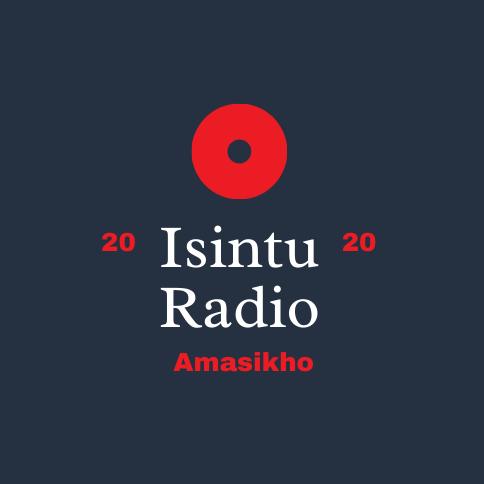 Isintu Radio