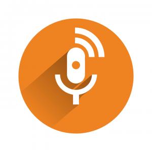 Monache.com Network Podcast