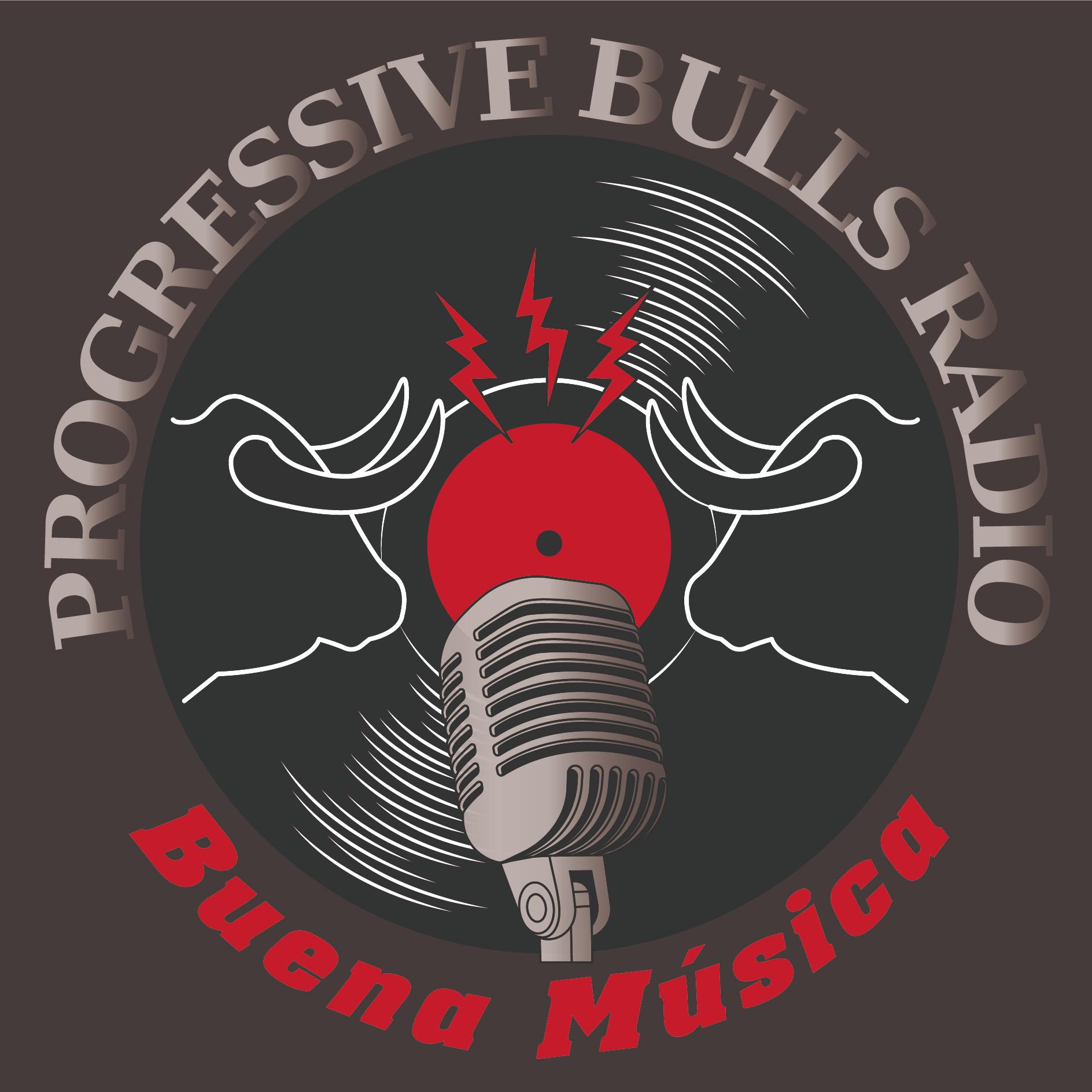 Progressive Bulls