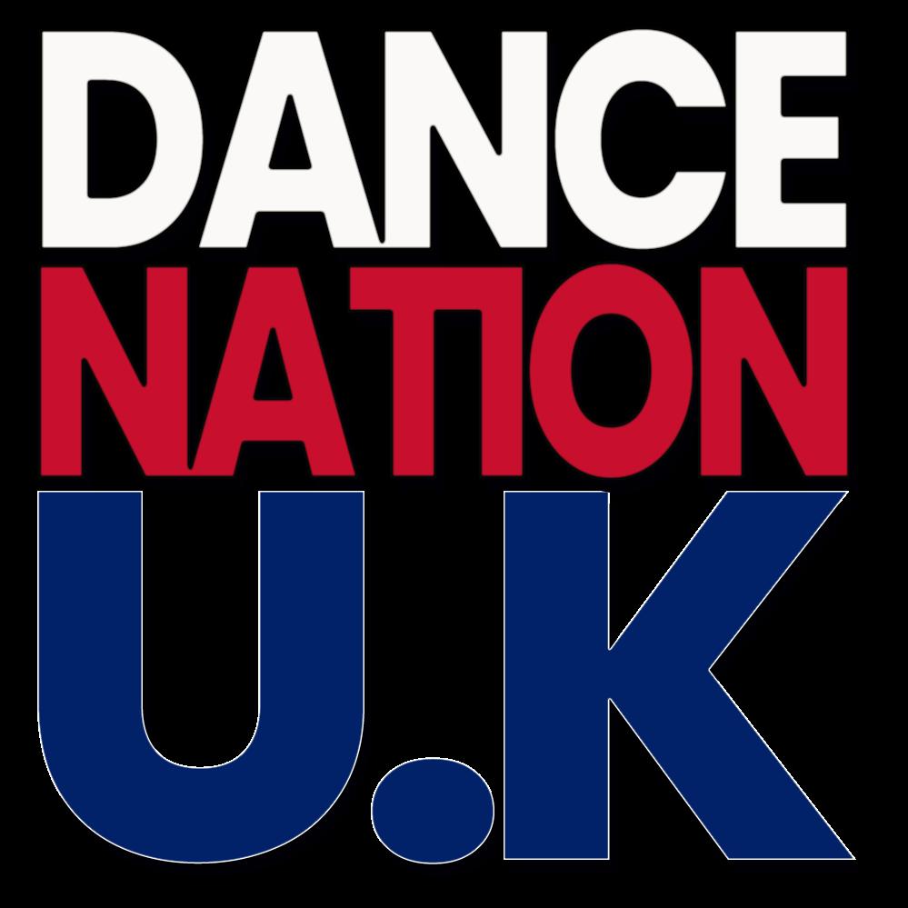 Dance Nation UK