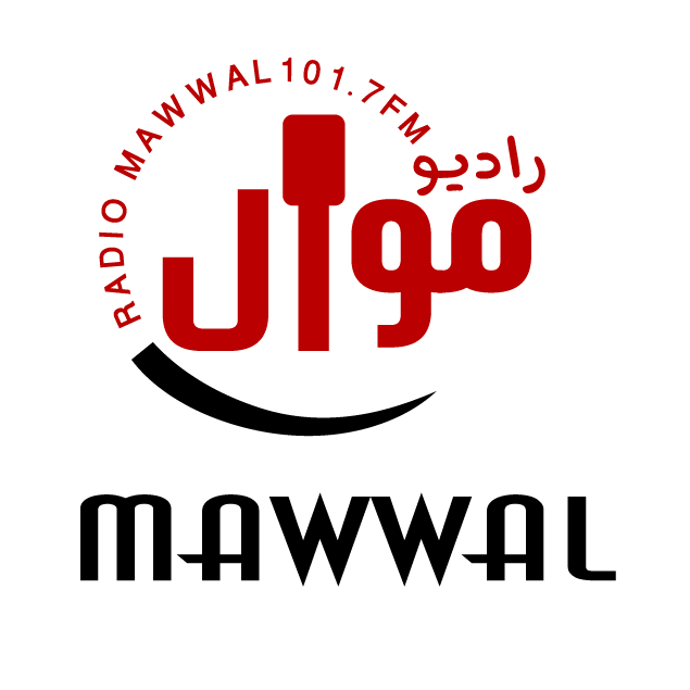 Mawal FM-Arabic music radio on JORDAN