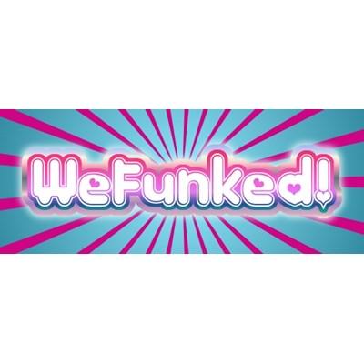 WeFunked