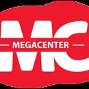 MegaCenterRadio