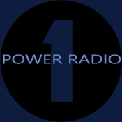 1 POWER RADIO - #1 FOR HIP HOP AND RAP