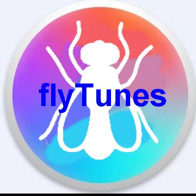 flyTunes Radio