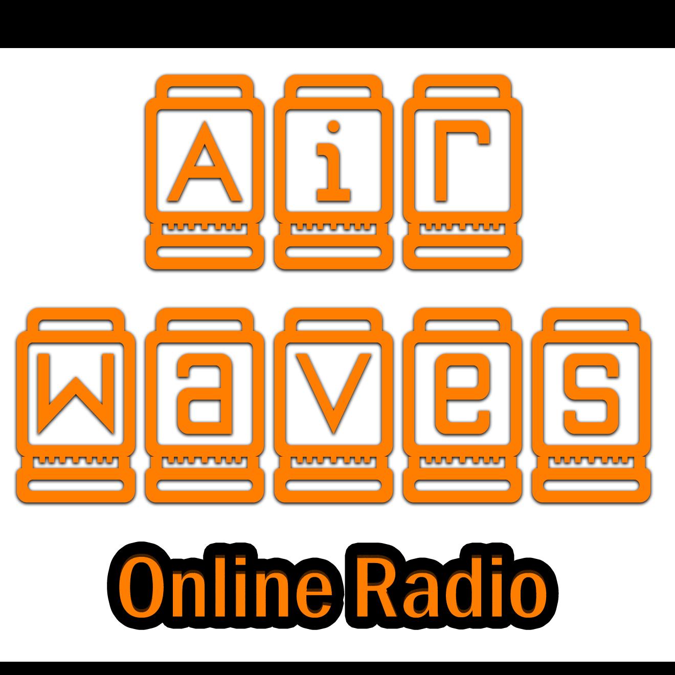 Air Waves Online Radio