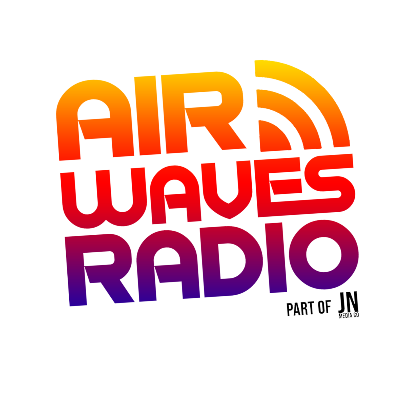 Air Waves Radio