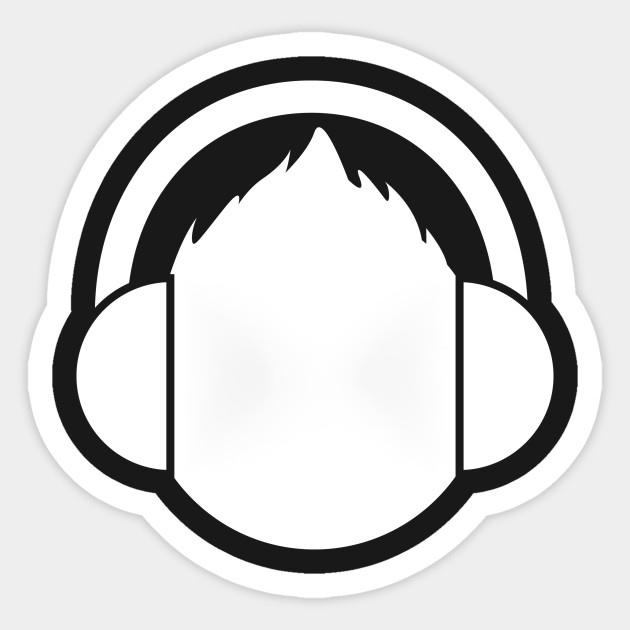 Internetowe Radio Belchatów