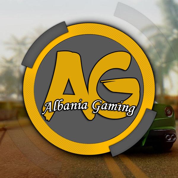 Albania-Gaming :: Radio Shqip