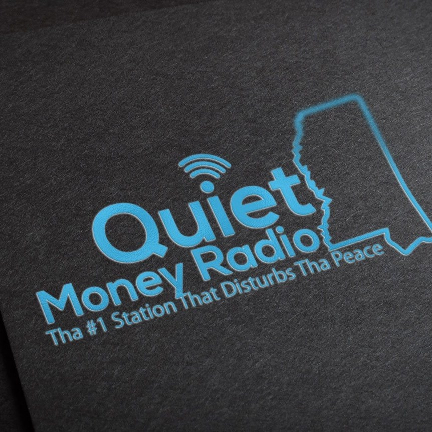 Quiet Money Radio