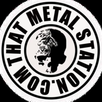 That Metal Station