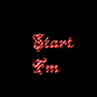 StartFm Damce