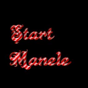 StartFm Manele