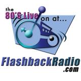 FlashbackRadio.com