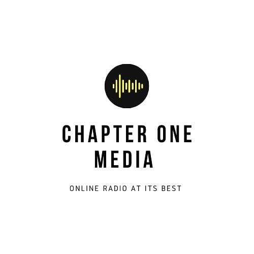 Chapter ONE Radio