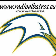 Radio Albatros den bosch
