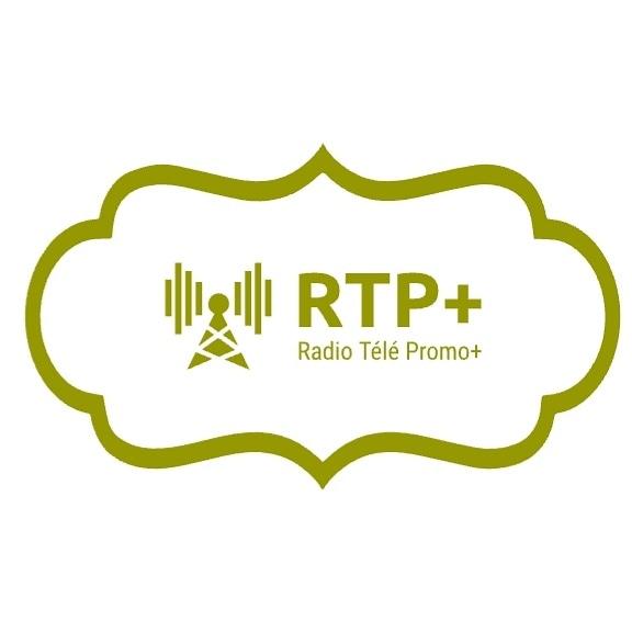 Radio Télé Promo Plus