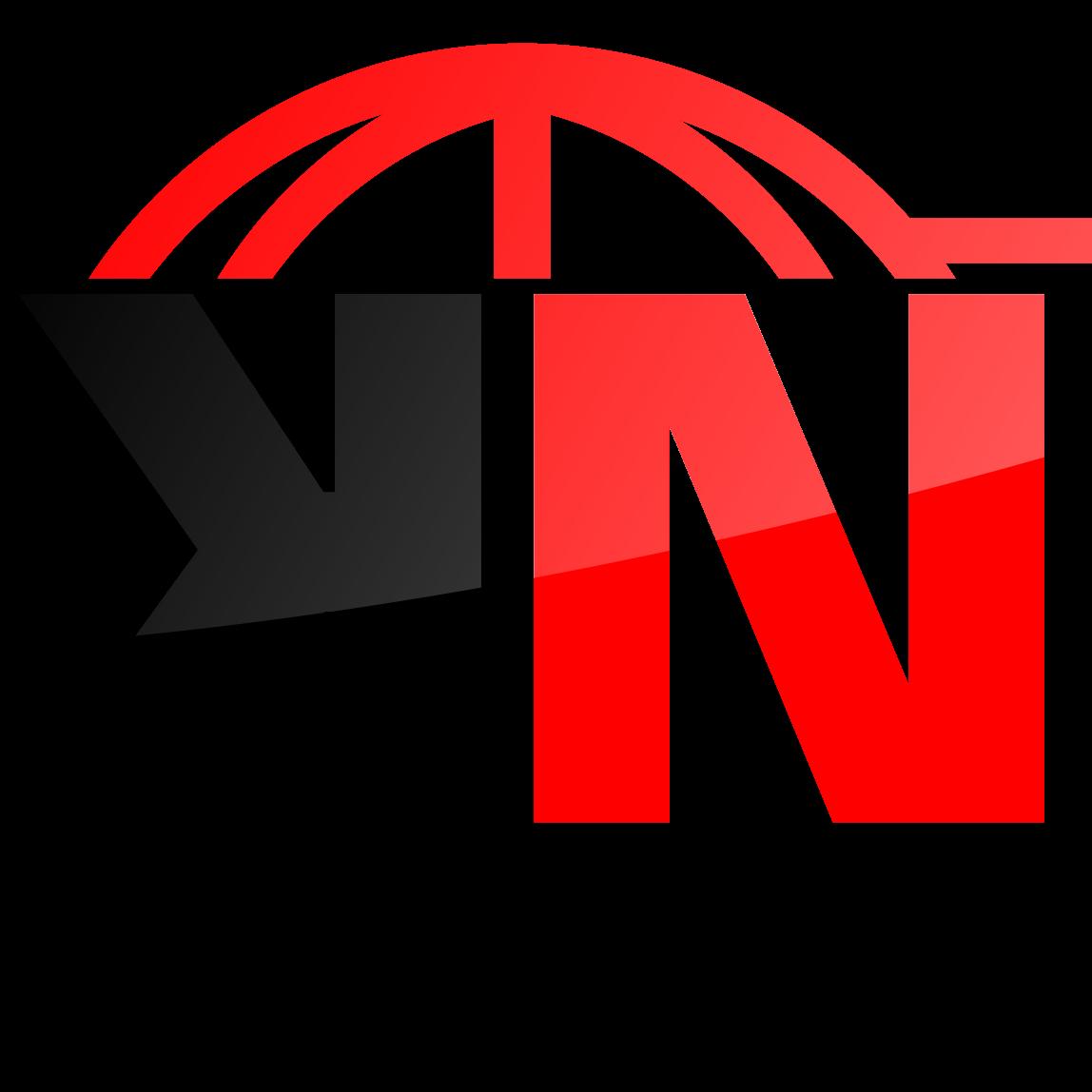 NUSANTARA RADIO