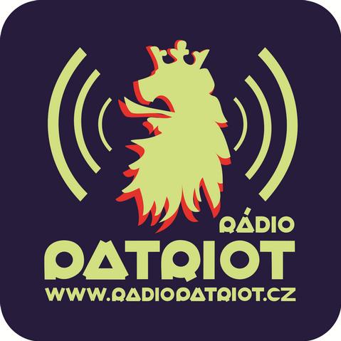 Radio Patriot