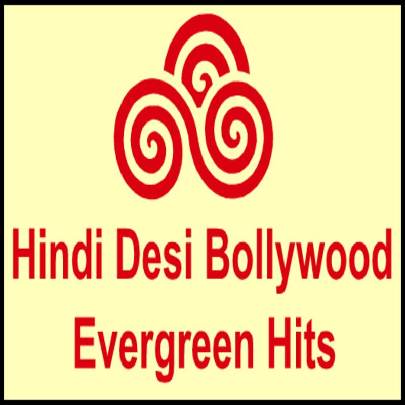 Hindi Desi Bollywood Evergreen Hits - www.Hindihits.top - Channel 03