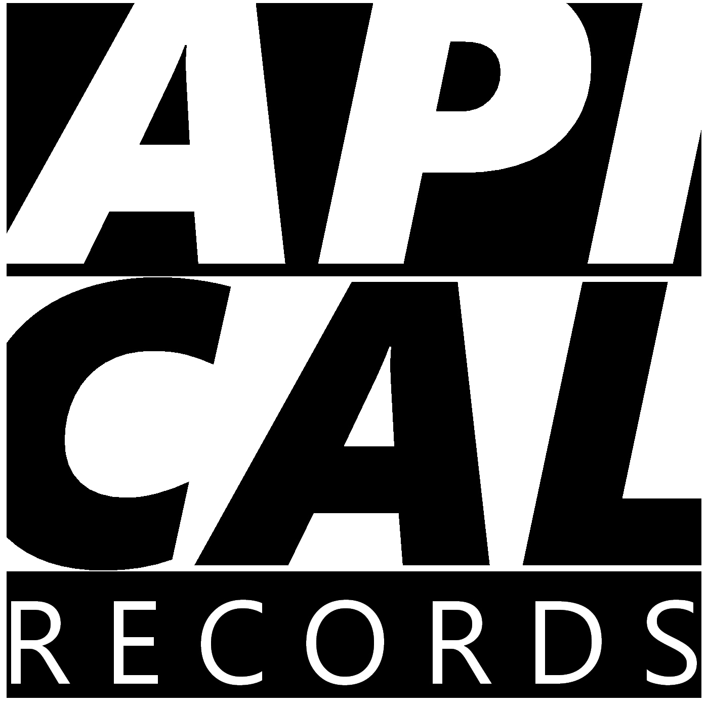 Apical Records