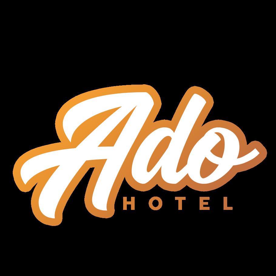 AdoHotel