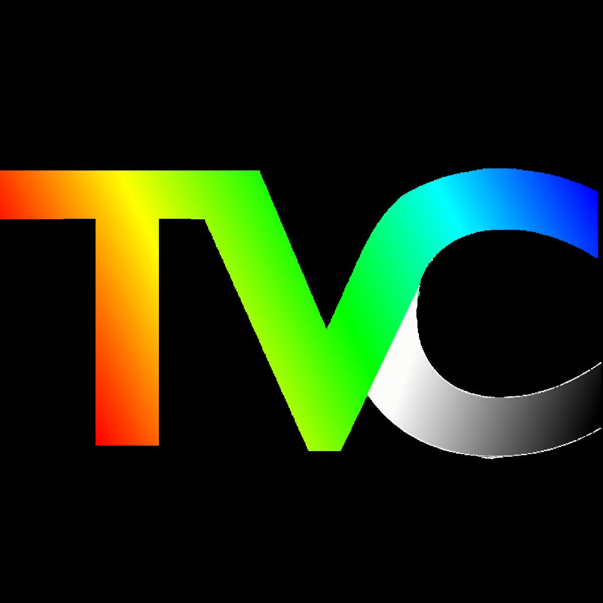 TORMY VAN COOL MEDIA PRODUCTIONS
