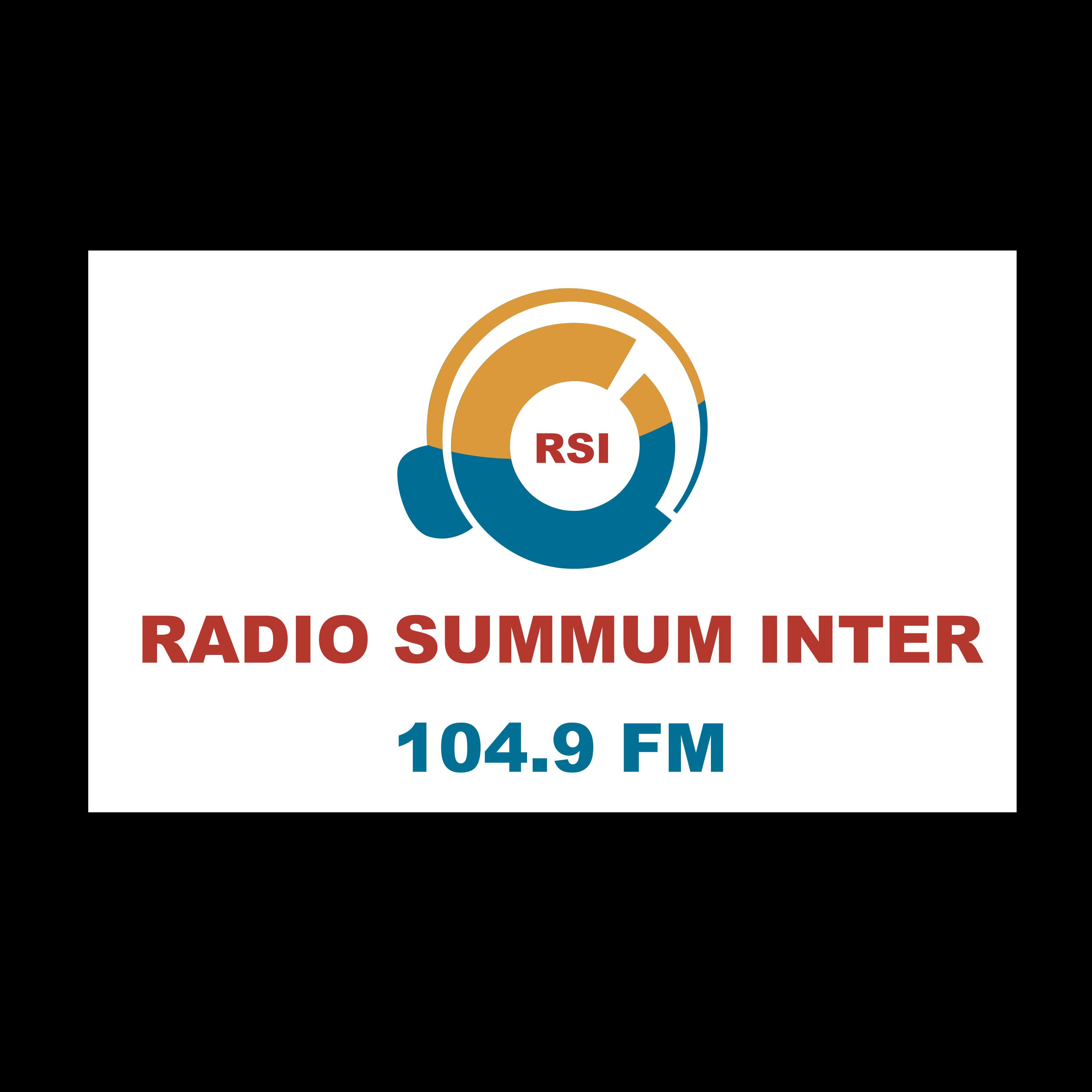 RADIO SUMMUM INTER