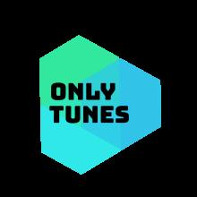 onlytunes radio