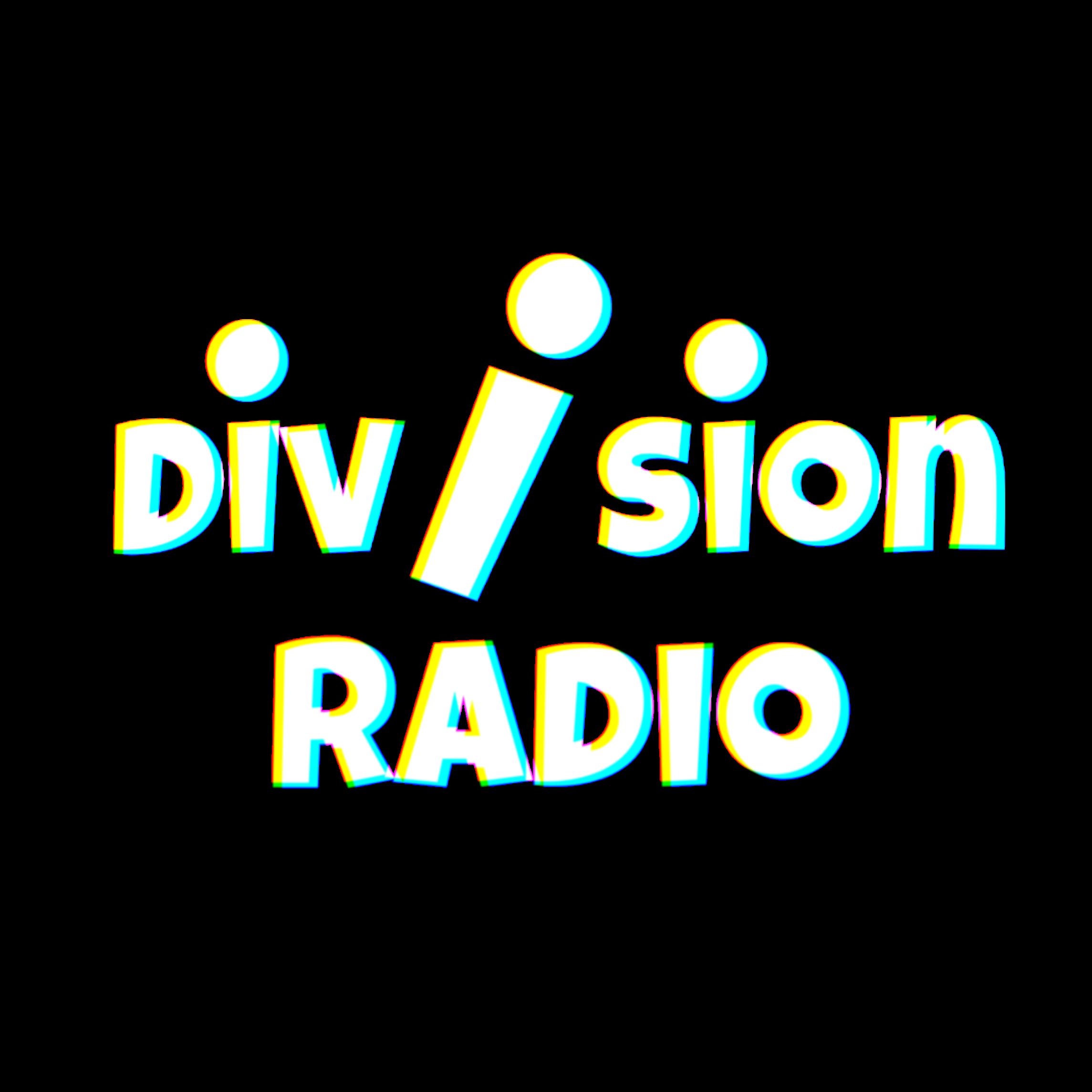 Division Radio