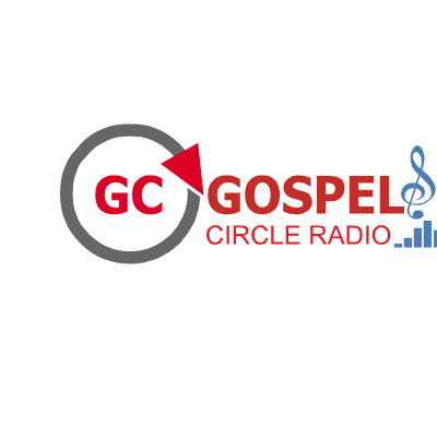Gospel circle Radio