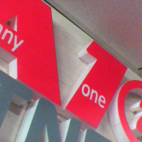 A1 Station