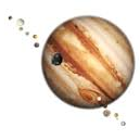 Jupiter Foundation Live Whale Sounds