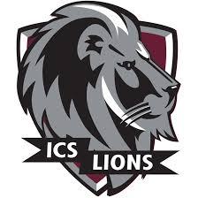 ICS Lions Sports Network