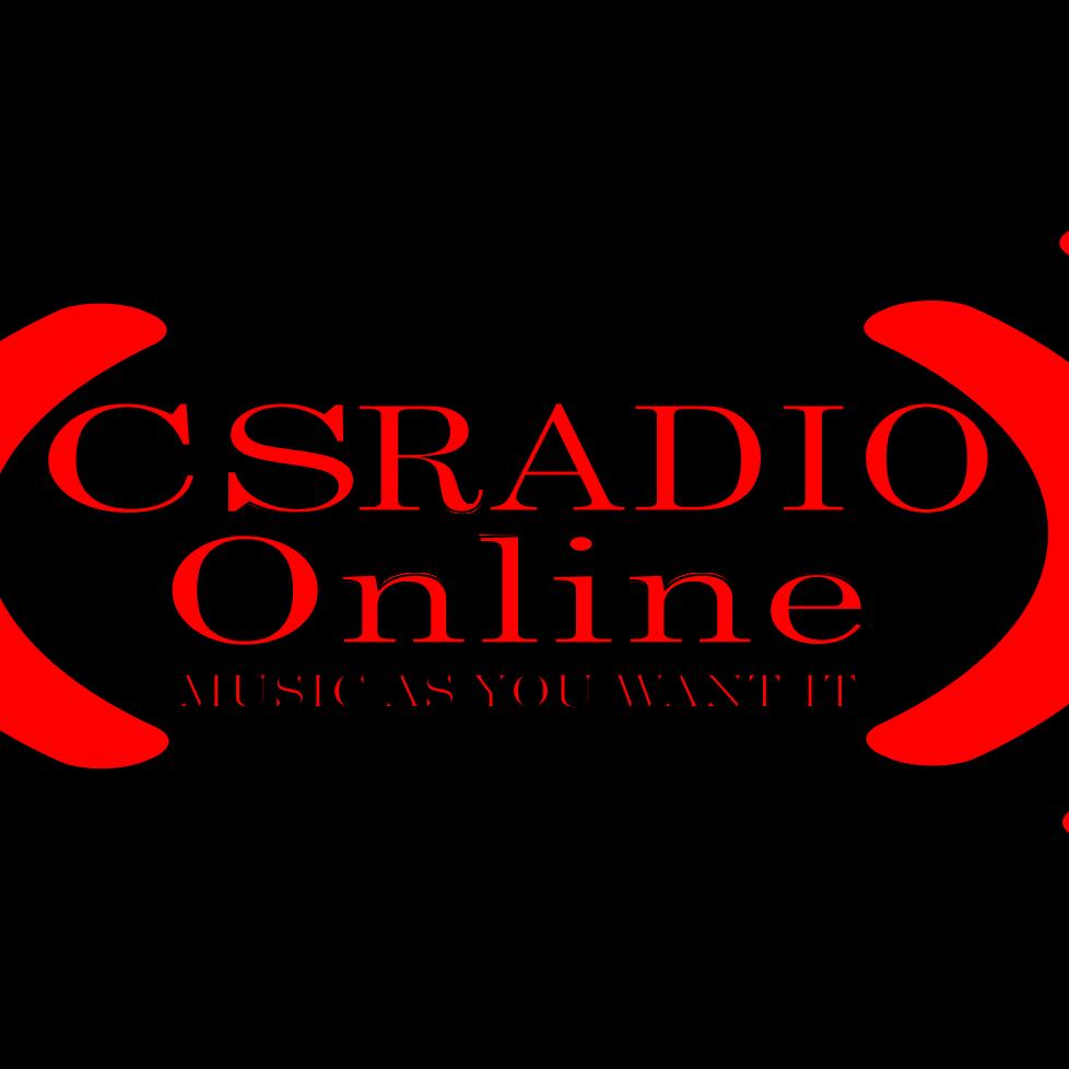 CSradio-Online