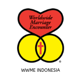 WWME Indonesia