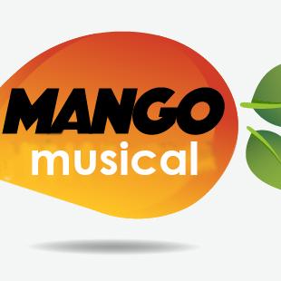 Mango Musical