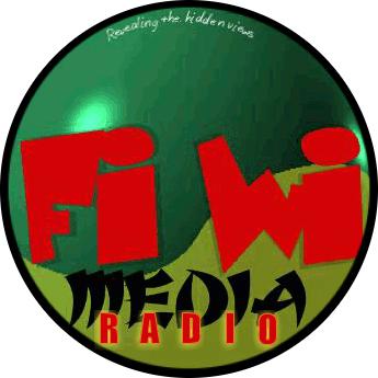 Fiwi Media Radio