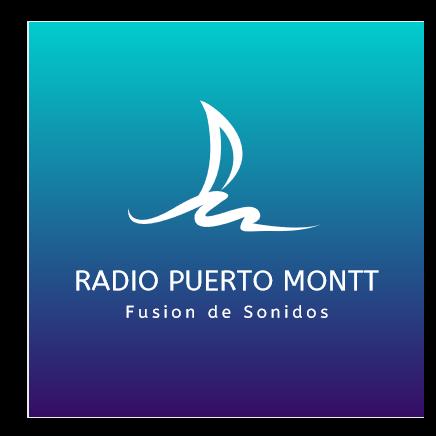 Radio Puerto Montt