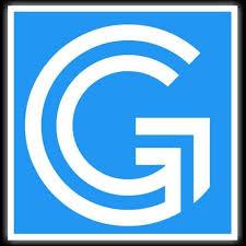 Gema Media