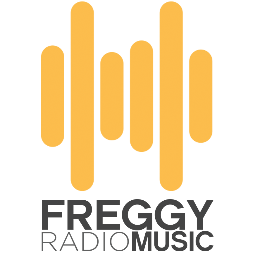 Freggy Radio Music *** Quarantena Musicale ***