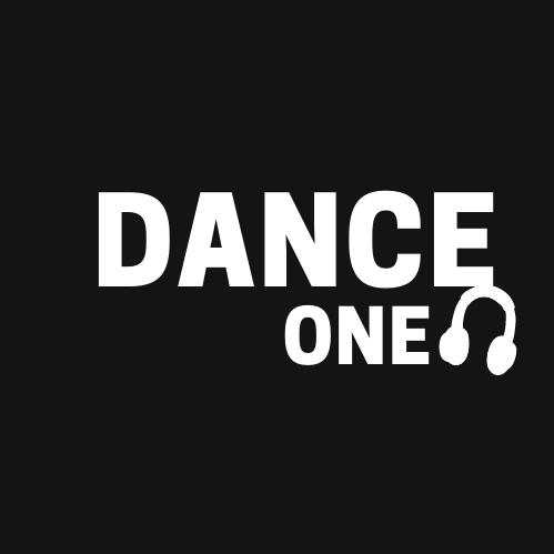 DANCE ONE