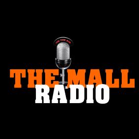 Mall radio