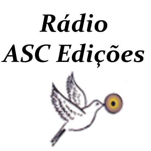 ASC Edições